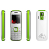 Mini 5130 Cost Smartphone Spectrum 6610 1.44 inch 128x160 Noka 3310 50g 500mAh Low End GSM Mobile Phone