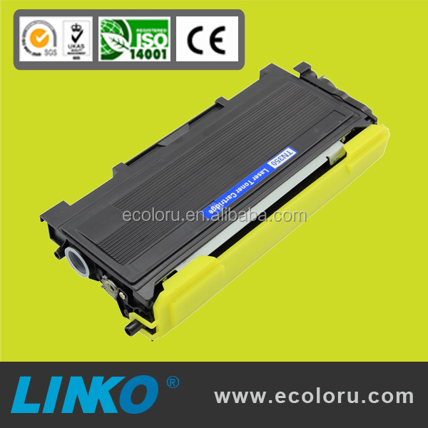 High Quality Cheap Custom Printer Supplies