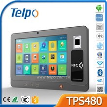 Telepower TPS480 Factory Price All In One Tablet for India