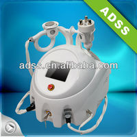 nice fat reducer body shaping equipment