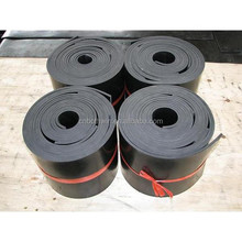 Skirt Rubber Sheet/Rubber Skirt Board for conveyor belts with ISO certificate