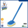 Mr.SIGA 2015 new item long handle cleaning brush