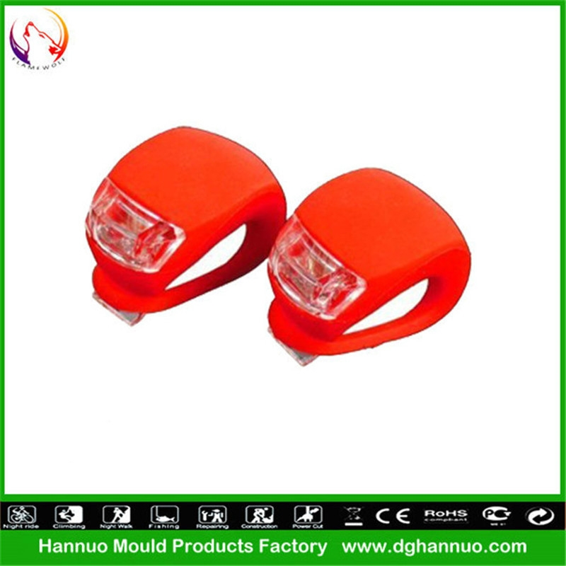 High quality--dirt bike led light/police bike lights/pocket bike light with CE ROSH on alibaba