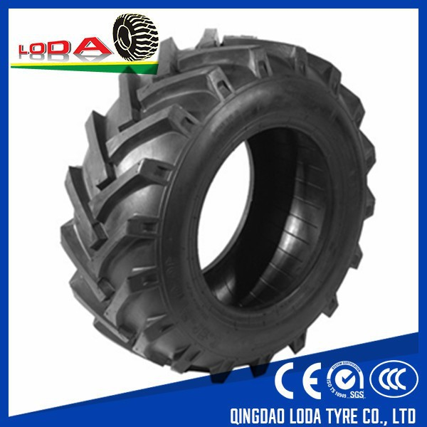 Loda brand agricultural tire 23.1-26 tractor tyre