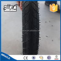 china factory alibaba rubber wheelbarrow tyre hand tool tire 3.25/3.00-8 for low speed