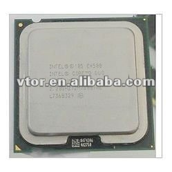 Intel Core 2 Duo Processor E4500 2.2GHz/800/2M/Socket 775