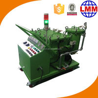 Oil Filtering Machine For Mineral And