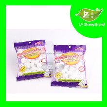 Arabia Market Popular 300G 99% Pure white Naphthalene Moth Balls