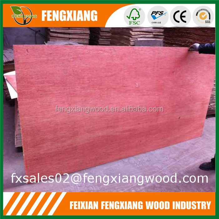 Wrapping Grade Plywood/Pallet making plywood/Packing plywood