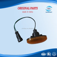 OEM BYD Auto Parts side lamp