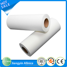 High quality heat sublimation transfer paper for inkjet printer