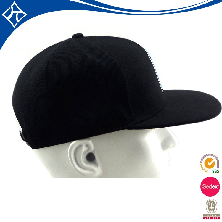 Unstructured snapback caps cheap,baby hat snapback cap China