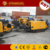 horizontal directional drilling /core drilling machine XZ320