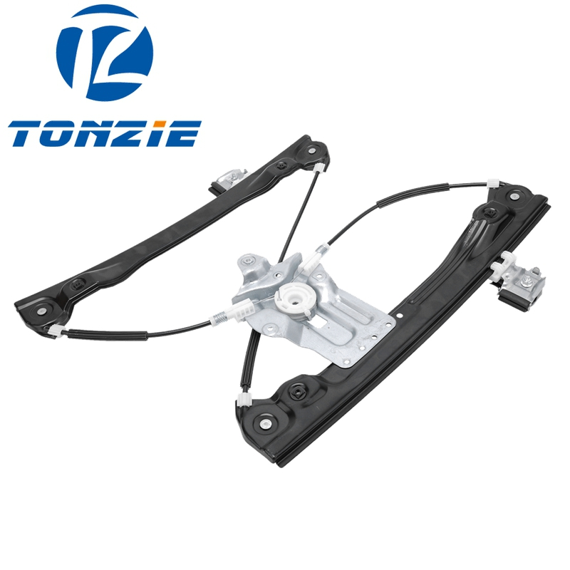 95226746 Car Body Parts Front Right Window Regulator Without Motor For GM Chevrolet Cruze(2011-)