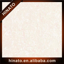 Direct Buy China To Imitate Stone Tile Basket Weave Tile