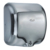 Brushed Stainless Steel Hand Dryer FB-333