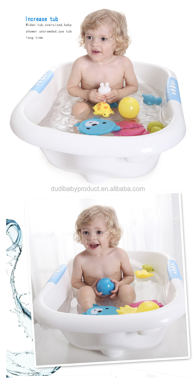 2017 hot sale cheap children bath plastic baby bath tub buy children bath baby tub baby bath. Black Bedroom Furniture Sets. Home Design Ideas
