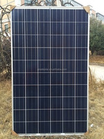 250W poly solar panels manufacturer in china to India,Yemen, Thailand,Philippians, Australia