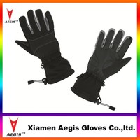 thinsulate waterproof ski gloves Gore-tex Ski gloves