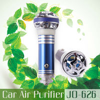 top selling products 2013 car perfume diffuser (12v air ionizer)