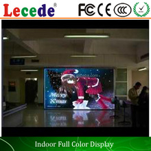 Smd P4 LED Screen Fx P4 Indoor Xxx Video Screen Stageled Xxx Videos