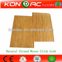 Bamboo flooring reviews for sale at wholesale prices,premium indoor strand bamboo flooring