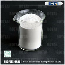 thickener hpmc/ hydroxy propyl methyl cellulose