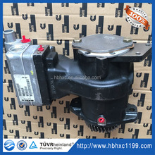 Lower price for Cummins Auto spare parts 3976366 qsb5.9 Air Compressor for sale
