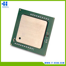 801286-B21 DL160 Gen9 Intel Xeon E5-2630v4 (2.2GHz/10-core/25MB/85W) Processor Kit