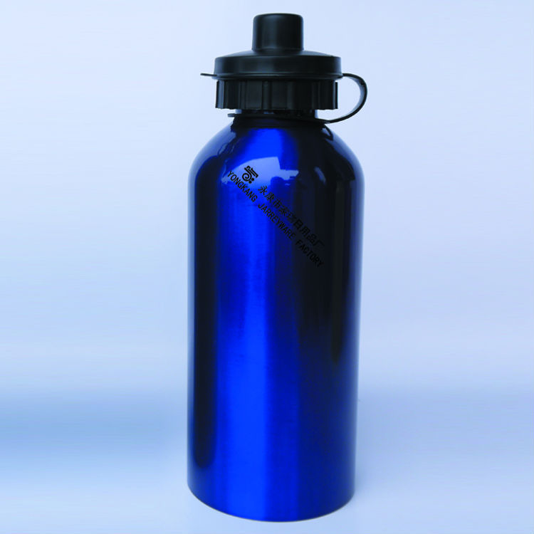 Water Bottles Drinkware Type and Stocked,Eco-Friendly Feature drink bottle