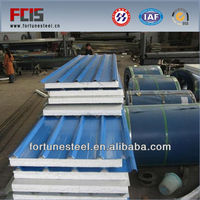 Z60 Galvanized steel sheet ---22 gauge to 36 gauge