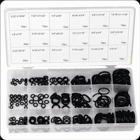 Oil Seal Distributors 225PC Assorted Oil Seal Distributors