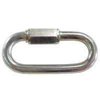 3 16 Quot Stainless Quick Link