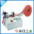 Alibaba best sellers china automatic tape cutting machine