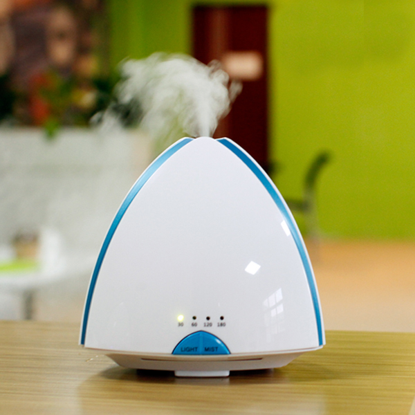 alibaba express china new products 2017 essential oil diffuser ultrasonic aroma
