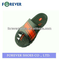 2013 new design eva slipper,disposable hotel slippers,pedicure slippers