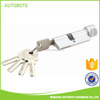 Hot Selling Good Quality Top And Bottom Door Locks