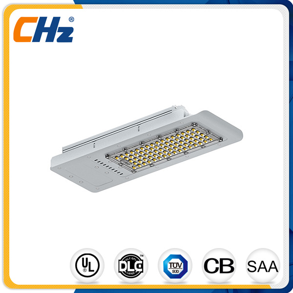 Wow Unbelievable IP66 led street light led light bar off road TUV ROHS 5 years warranty