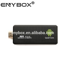 Google TV Box Android 4.2 2014 bestseller android mk809iii dongle android mini usb gps dongle