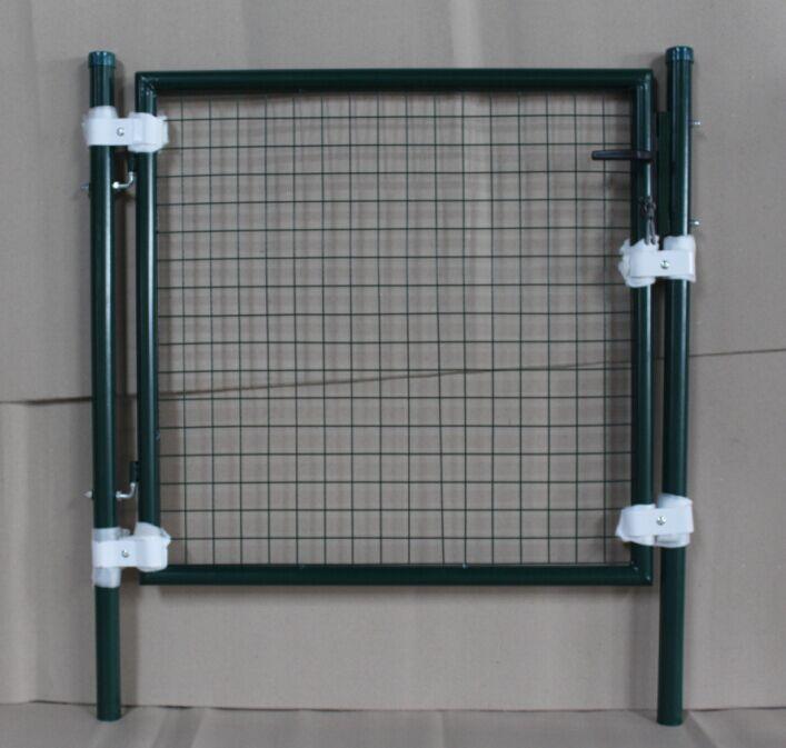 Sd cm tube frame lock galvanized steel durable