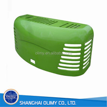 Olimy fiberglass bonnet hand lay up bonnet frp grp bonnet