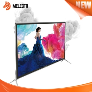 Professional smart tv 32 with good price