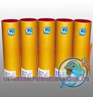 manufacturer mainly offer cold fireworks including cake fireworks/fountain/stage fireworks/sparklers