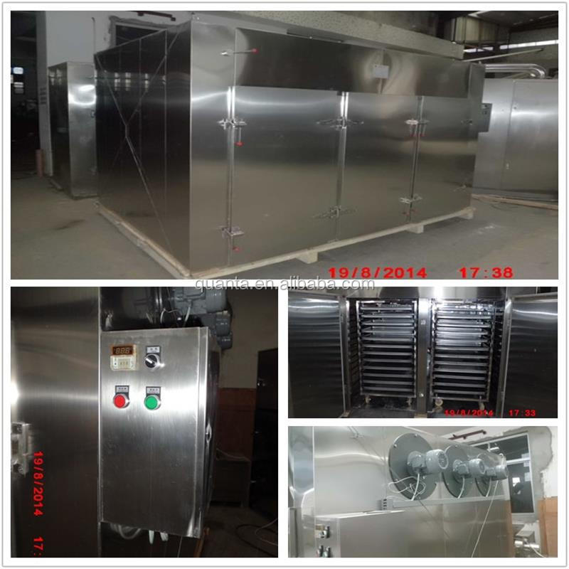 stainless steel carrot drying machine/onion dried drying equipment