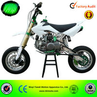 2014 new dirt bike pit bike made in China Alibaba supplierTDR-CRF99 YX engine 150cc dirt bike for sale cheap kids gas dirt bikes