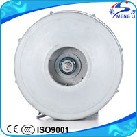 China Manufacturer Wet Dry Type Small Battery Powered Motor for Vacuum cleaner (MLGS-G)