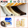 epdm rubber extrusion weatherstrip door window gasket seal