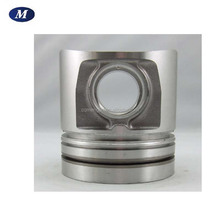 DCEC Cummin 6bt piston 3802747