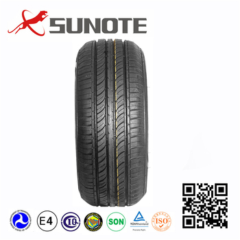 car tire inner tube 205/70R14 factory in china