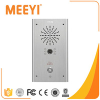 Meeyi One Touch Call IP Video